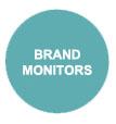 Brand Monitors