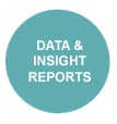 Data & Insight Reports