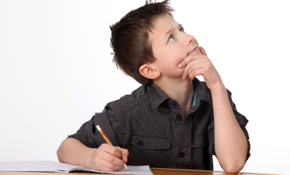 ADHD Quiz  How Can You Help Your Child Succeed in School Noem   Ba  on Diestista Nutricionista