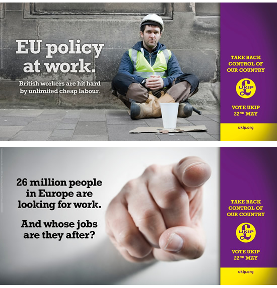 [Image: UKIP%20posters.png]