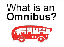 what is an omnibus?